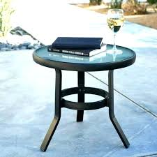 patio side tables folding wood patio side table side tables folding patio side table patio side patio side tables