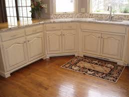 Kitchen Office Cabinets Furniture Office Ideas Design Your Home Pretty Desks Desk 71