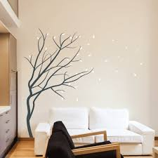 large tree wall stickers uk home design on large wall art stickers uk with 26 contemporary wall art sticker design wall art decals for wall