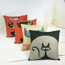 Small Picture Home Decor Cushions Elegant Find This Pin And More On Decho Home