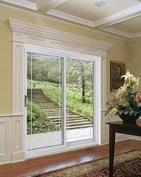 new sliding patio door sizes sets wallpaper photographs photos standard size height contemporary glass