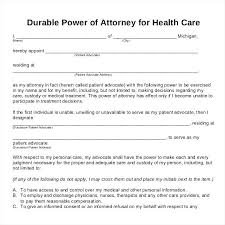 blank power of attorney lasting power of attorney certificate provider new revocation forms