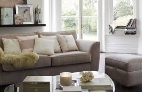Living Room With Grey Sofa Living Room Decor Grey Sofa Best Sofa Ideas