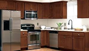 unfinished kitchen cabinets where to unfinished kitchen cabinets unfinished pine kitchen cabinets