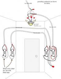 3 way switch wiring diagram ceiling fan all wiring diagram 3 way switch wiring diagram ceiling fan wiring library ceiling fan dual switch wiring 3 way switch wiring diagram ceiling fan