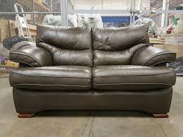 Modern Pull Out Couch Furniture Antiques And Custom Furnishings By Setee Gasbarronicom