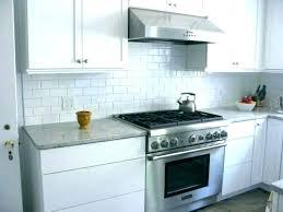 white tile kitchen beveled subway glass and amazing backsplash edge backs