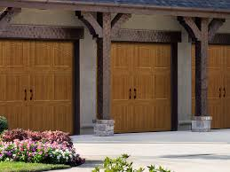 Fabulous Garage Door Repair San Jose Ca 911 House Plan Home Garage ...