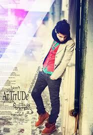 photos for facebook profile for attitude boys. Modren For Attitudeboysdpforfbprofile And Photos For Facebook Profile Attitude Boys T