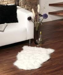 how to clean sheepskin rug ikea gallery of stunning faux sheepskin rug clean sheepskin rugs ikea
