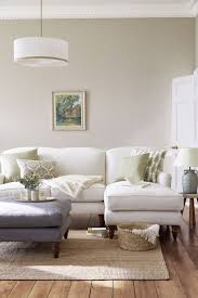 Wall Paint Colours For Living Room 17 Best Ideas About Grey And Beige On Pinterest Paint Palettes