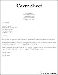 Cover Letter For Manufacturing Cover Sample Cover Letter For