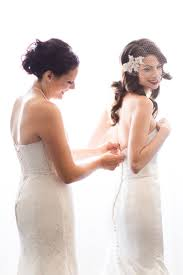 Wedding Dress Boutiques Chicago Vosoi Com