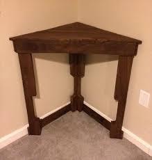 corner tables furniture. Fine Tables Corner Table Furniture Ideas On Corner Tables Furniture V