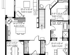 Low Cost House Plans Philippines Low Cost House Plans  home    Low Cost House Plans Philippines Low Cost House Plans