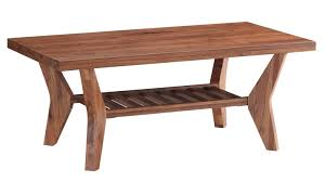 unique coffee tables furniture. Haffey Coffee Table Unique Tables Furniture