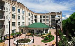 apartment complexes long island new york. avalon at glen cove apartment complexes long island new york