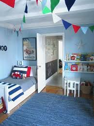 kids design juvenile bedroom furniture goodly boys. Kids Design Juvenile Bedroom Furniture Goodly Boys Inspirational Best Striped Nursery Ideas Child Room Vibes In