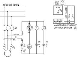 controlling motor starting wiki odesie by tech transfer figure 1 motor controller wiring diagram