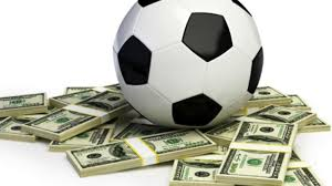 UFABET in football gambling- here are the advantages!