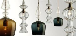 glass blown pendant lighting. full size of accessories lovely glass pendant lights round shade shape metal fixture material bronze hand blown lighting