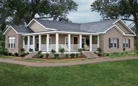 How Much For A Modular Home Lovely Ideas 18 Do Homes Cost On  Notify Me.  Cost Effective Housing Alternatives .