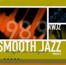 KWJZ 98.9: Smooth Jazz, Vol. 5