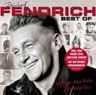 Best of Rainhard Fendrich: Wenn das Kein Beweis Is