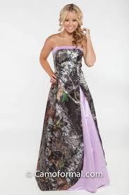 astounding purple camo wedding dresses 23 in dresses for wedding