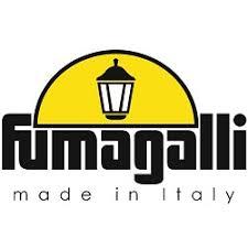 <b>Fumagalli</b> уличные <b>светильники</b> каталог товаров на ...