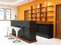 small bar furniture for apartment. Small Bar Furniture For Apartment Large Size Of Living End Room  Sale .
