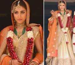 top 10 bollywood bridal makeup looks 9