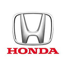 Tilford Auto Group honda-logo - Tilford Auto Group