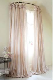 curtains on rods best curtain ideas hanging and window cafe target full size