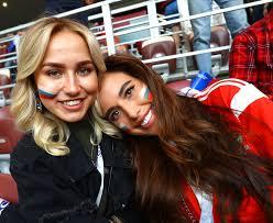 Deposit cute russian teen hot
