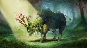 fantasy art nature on art nature wallpaper with fantasy art nature walldevil