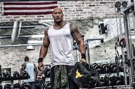 under armour rock. dwayne \ under armour rock r