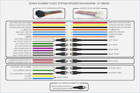 kenwood cd player wiring harness diagram bioart me Kenwood KDC Wiring-Diagram car stereo wiring color codes kenwood diagrams awesome jvc and