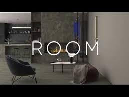 Room - Новая коллекция <b>керамогранита Italon</b> 2019 - YouTube