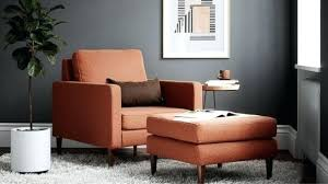 how to furniture top picks create the most living room items stuff 94
