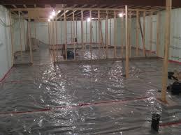 laminate flooring vapor barrier tyres2c for vapor barrier under laminate flooring