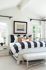 beach house bedroom furniture. The 25+ Best Beach House Decor Ideas On Pinterest   . Bedroom Furniture N