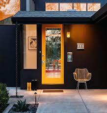 mid century modern porch light gallery of astounding mid century modern outdoor light fixtures mid century modern home exterior lighting