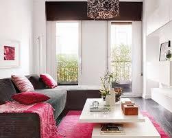Idee arredare il soggiorno: idee per arredare soggiorno moderno