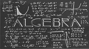 glencoe algebra 1 textbook help course lessons study com