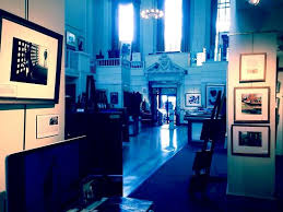 Interior Design Galleries Awesome R Michaelson Gallery In Northampton Picture Of R Michelson
