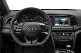 2018 hyundai elantra. plain hyundai steering wheel 2018 hyundai elantra and hyundai elantra
