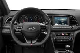 2018 hyundai elantra sel.  elantra steering wheel 2018 hyundai elantra intended hyundai elantra sel t