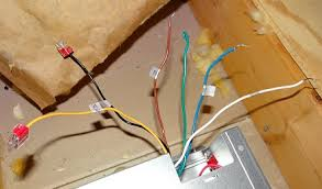 hampton bay ventilation fan wiring doityourself com community forums attached images