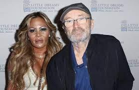 Will be the enduring rock outfit's final run. Phil Collins Zu Seiner Ex Raus Aus Meinem Haus